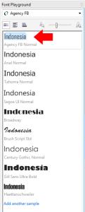 edit-font
