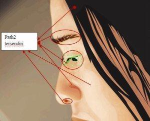 ex-illuistrator_vector_7_clip_image006