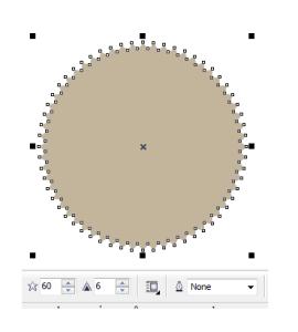 lingkaran-bergerigi-2