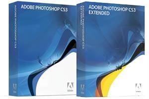photoshopCS3-photoshopCS3extended