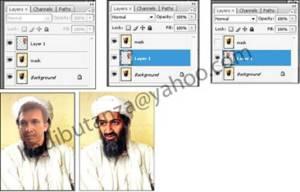 photoshop_foto_48_clip_image002_0002