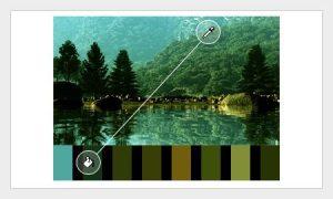 trik-memilih-warna-untuk-karya-desain-grafis-menggunakan-pantone-image