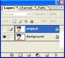 tut2-layers-04