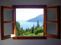 window_scene50