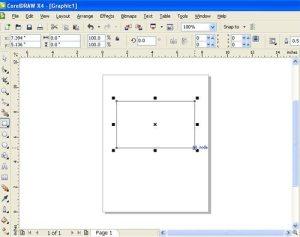 cara_membuat_kotak_di_corelDRAW_1