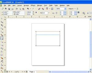 cara_membuat_kotak_di_corelDRAW_2