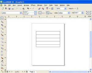 cara_membuat_kotak_di_corelDRAW_4