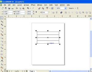 cara_membuat_kotak_di_corelDRAW_8