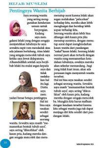 majalah12
