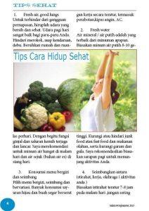 majalah6