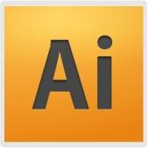logo software illustrator