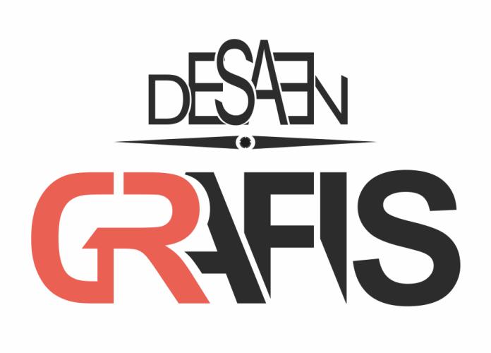desain grafis logo