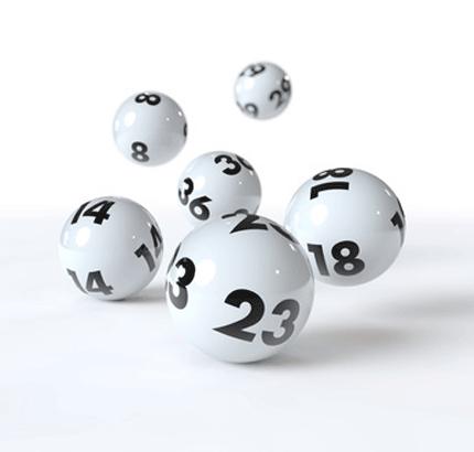 rabattcodes lotto spielen