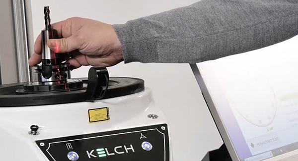 og wuchtmaschine maschine hardware werkzeuge qualität effizient software | Kelch.ch - Fertigungslösungen | MySolutions Group