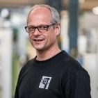 Thomas Sommer lehrwerkstatt Mechanik