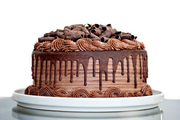 cakes-delivery-lebanon