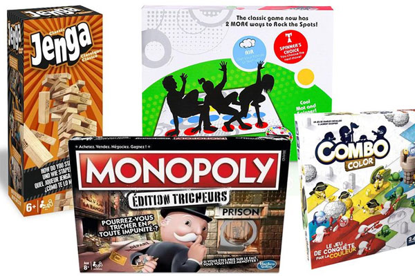 games-jeux-societe--shopping-delivery-lebanon