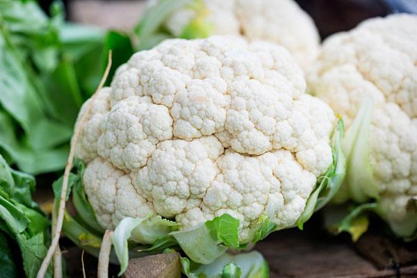 choux_fleur_cauliflower_delivery_lebanon