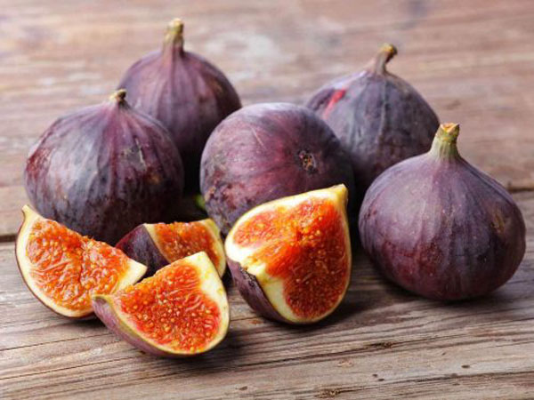 figs_figues_red_rouge_delivery_lebanon