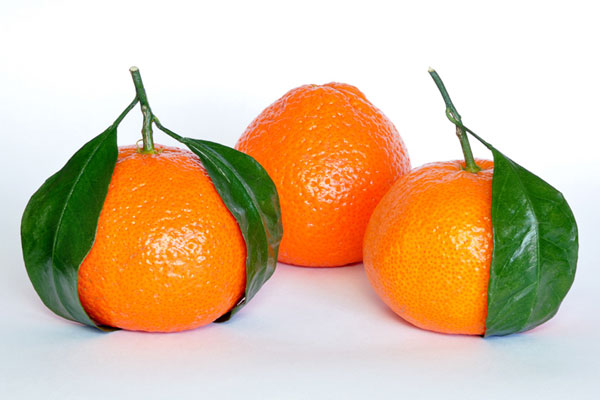 mandarine_mandarin_delivery_lebanon
