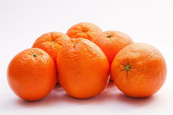 orange_delivery_lebanon