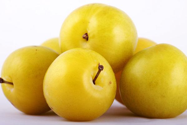 prune_jaune_yellow_plum_delivery_lebanon