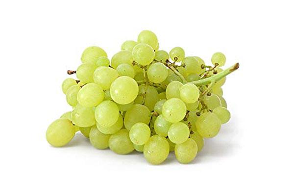 raisin_grapes_vert_green_delivery_lebanon