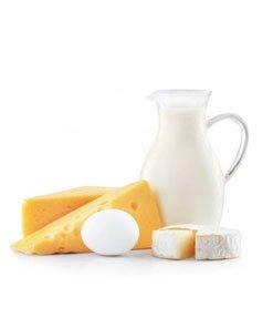 Dairy Eggs & Cheese