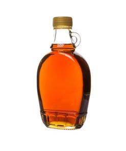 Syrups & Sweeteners