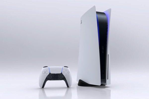 PS5-sony-lebanon-release
