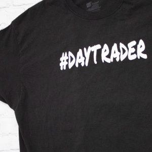 #DAYTRADER