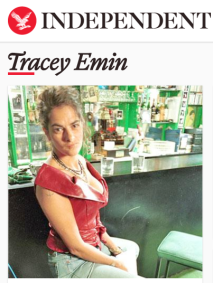 tracey_emin_independent