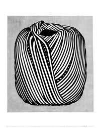 Lichtenstein_ball_of_twine