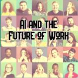ai and future of work