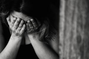 Healing from Childhood Emotional Neglect