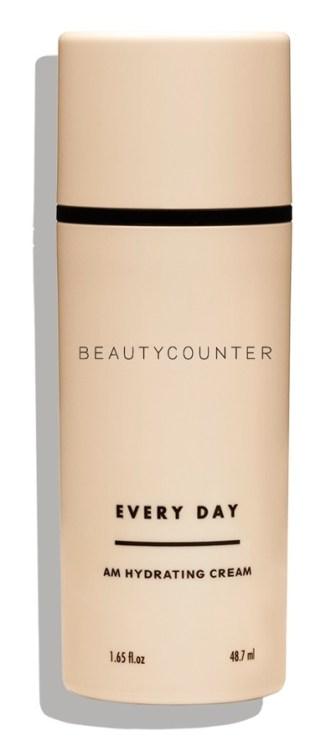 Beautycounter - Every Day Cream