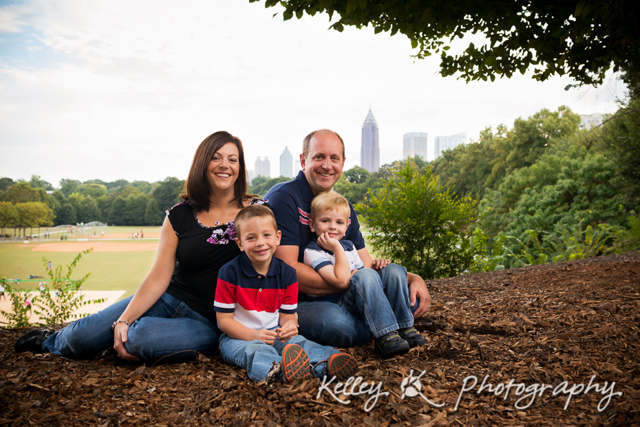 Family-Child-Portrait-Piedmont-Park-3660