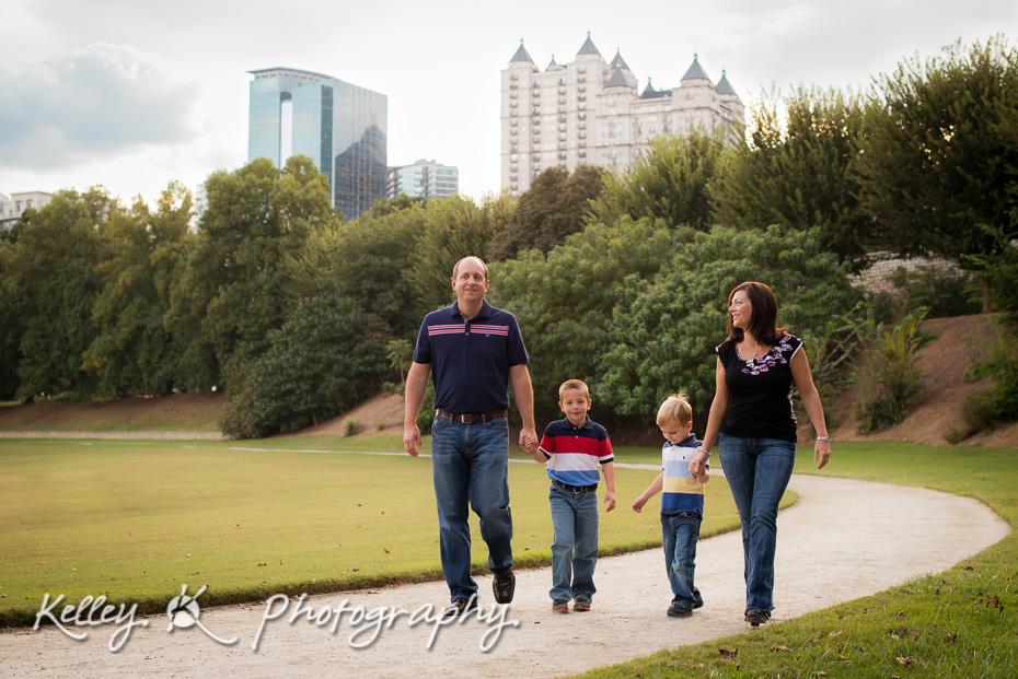 Family-Child-Portrait-Piedmont-Park-3822