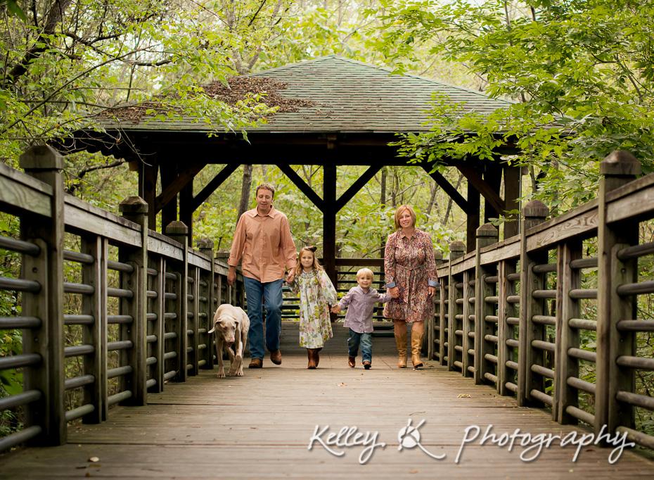 Smyrna-Photograher-Family-Nature-Walk-5047