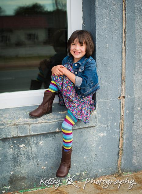 twin-children-family-photographer-7330