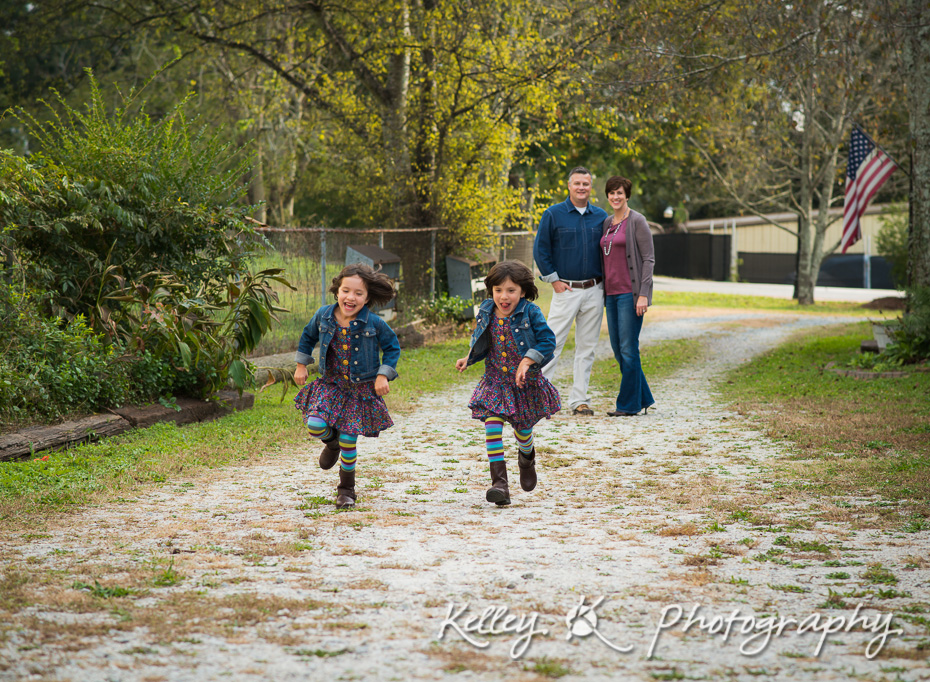 twin-children-family-photographer-7465