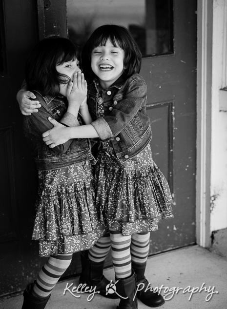 twin-children-family-photographer-7536