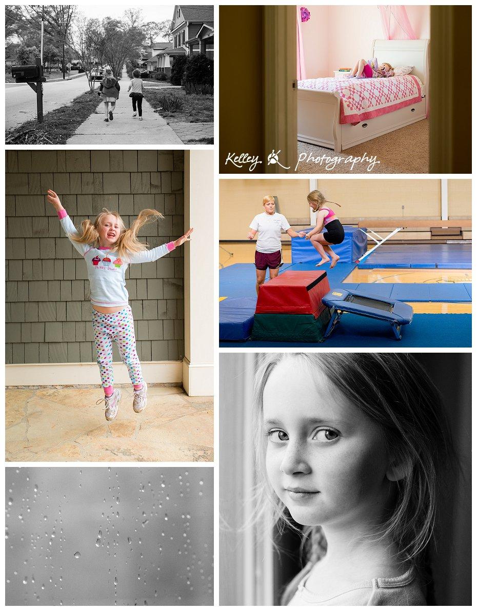 KelleyKPhotography_0015.jpg