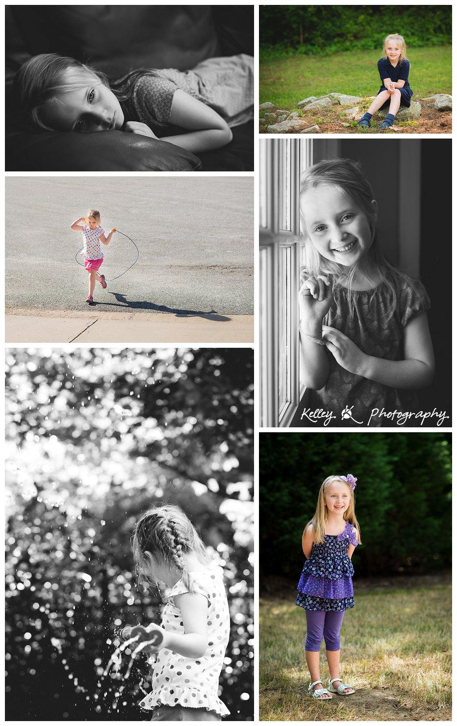 KelleyKPhotography_0051.jpg