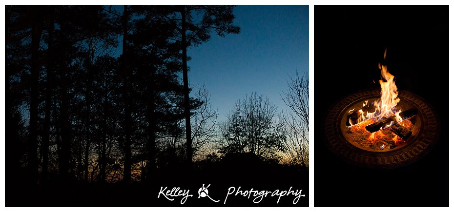 KelleyKPhotography_0055.jpg
