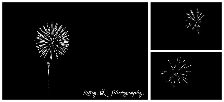KelleyKPhotography_0077.jpg