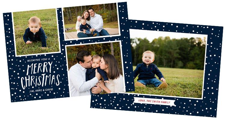 Photo Cards | Kelley K Photography Smyra