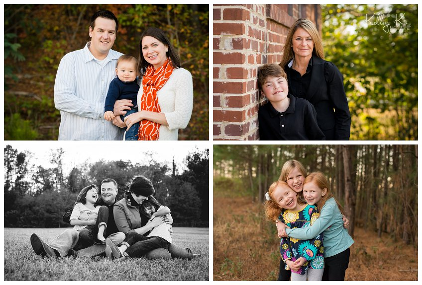 Kelley K Photography | Smyrna, GA