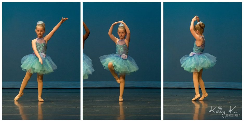 Dance Recital Photos | Kelley K Photography Smyrna, GA