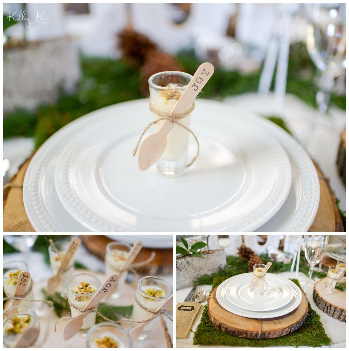 Smyrna-GA-Christmas-elegant-dessert-KelleyKPhotography
